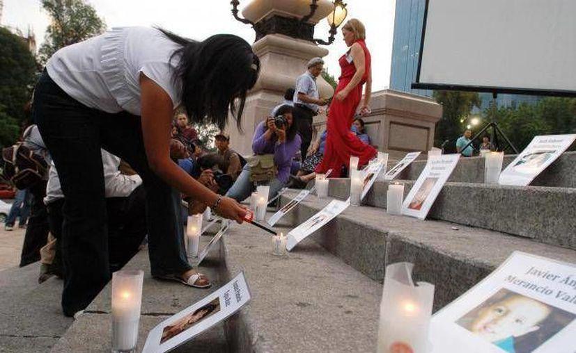 A cinco años de la tragedia, no hay ninguna sentencia y tampoco algún probable responsable en prisión. (Archivo/SIPSE)