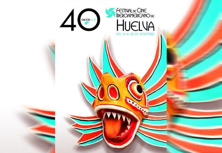La 40 edición del Festival de Cine Iberoamericano de Huelva está dedicada a Panamá. (festicinehuelva.es)