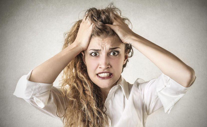 Se estima que 16.1 millones de adultos ha experimentado un episodio depresivo en su vida. (Foto: Contexto/Internet)