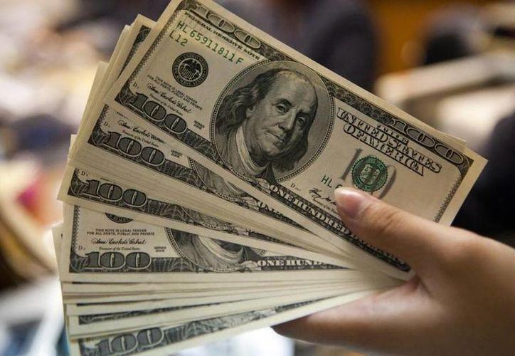 Los destinos deben aprovechar el incremento del dólar para favorecer el turismo. (www.vanguardia.com.mx)