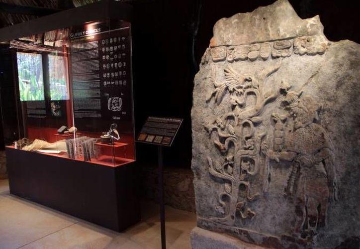 La revista trimestral 'Mérida, Ciudad de los Museos' contendrá diversos géneros periodísticos. (SIPSE/Foto de contexto)