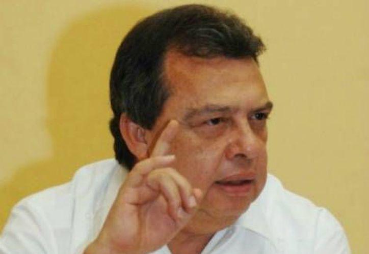 El gobernador de Guerrero llamó a los líderes partidistas, políticos y de colonias se abstengan de incurrir en irregularidades. (Milenio/Foto de archivo)