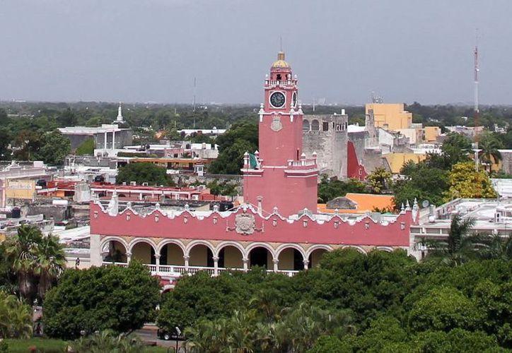 Organizaciones civiles consideran que Mérida ya merecía un Plan de Movilidad. (Milenio Novedades)