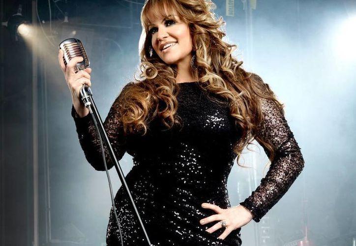 La serie que Telemundo prepara sobre Jenni Rivera se estrenará en 2017. (Imagen tomada de www.vanguardia.com)