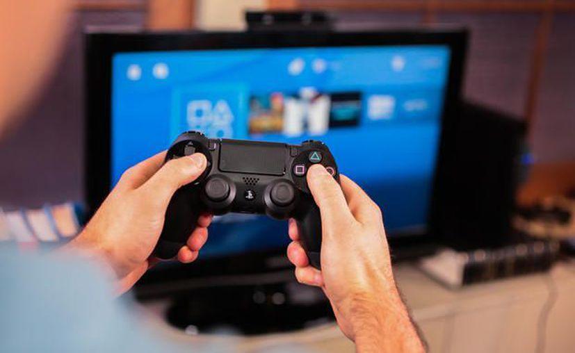 PlayStation 4 ofrece muchas opciones que posiblemente no sepas . (Foto: Contexto/Internet)