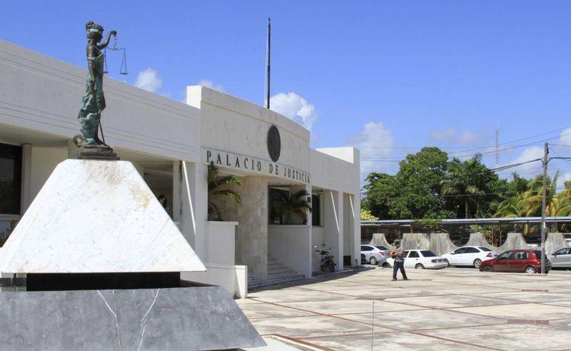 Cancún es cada vez más atractivo para los guatemaltecos, dado que la ciudad turística ofrece más oportunidades laborales. (Ángel Catilla/SIPSE)