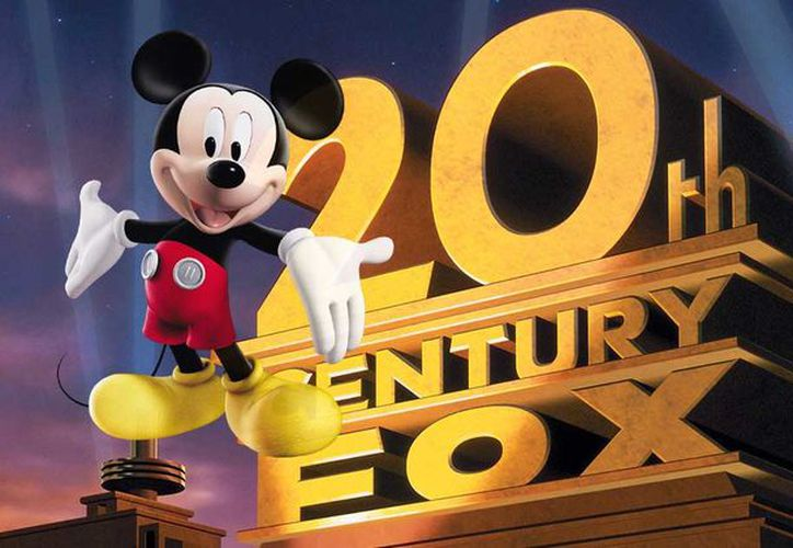 """Disney agregará a sus estudios los éxitos de las películas  """"Avatar"""", """"El planeta de los simios"""" y """"X-Men"""". (Foto: Redacción)"""