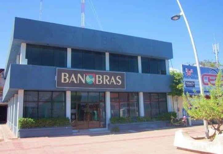 Banobras brindará soporte financiero a la Comuna de Othón P. Blanco. (Archivo/SIPSE)