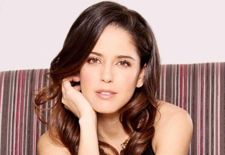 'La Güera Rodríguez' se caracterizó por su belleza y temperamento. (Foto: Contexto/Internet).