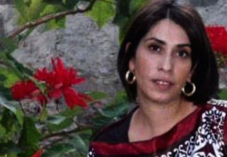 Familiares de la abogada encontraron el cuerpo dentro de su residencia en Morelia. (Foto; Sin Embargo)