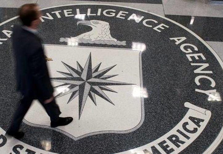 Un exdirector de la CIA defendió los métodos de tortura alegando que se han aplicado también a militares estadounidenses. (Archivo/SIPSE)