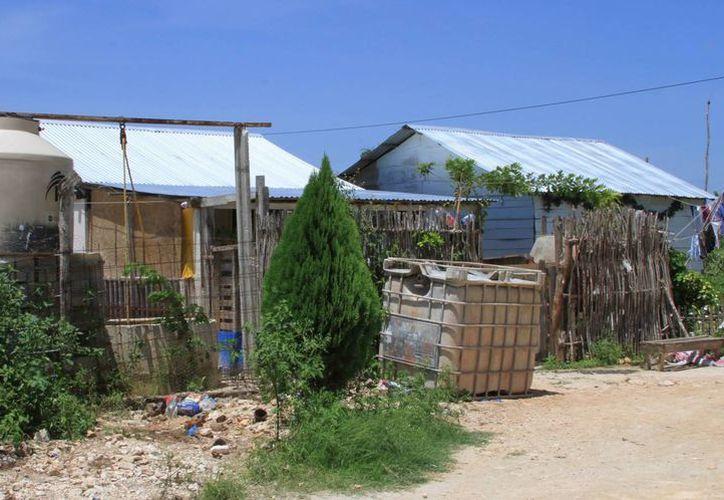 El PDU es el plan que primordialmente determina el crecimiento ordenado del municipio, en este caso de Chetumal. (Ángel Castilla/SIPSE)