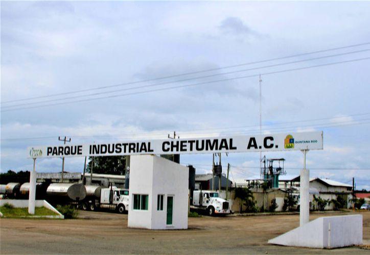 Se prevé que la Planta Procesadora Avícola de Chetumal, S.L. de R.L. C.V., inicie operaciones en agosto.