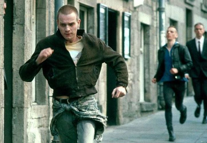 La secuela de Trainspotting contará con el reparto original. (Sony Pictures)