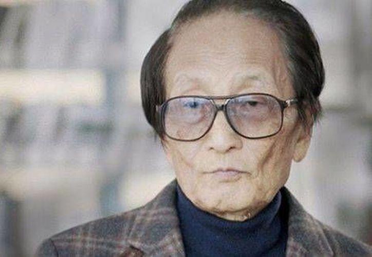 El japonés  Isao Tomita compuso numerosas piezas para series de televisión de Japón, así como para filmes de animación y películas. (EFE)