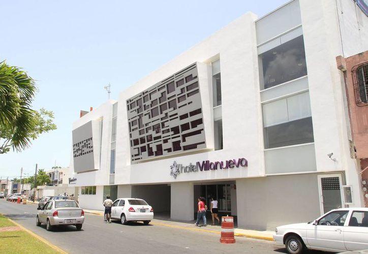 La Conagua ofrecerá un curso taller a los 40 usuarios de aguas salobres. (Ángel Castilla/SIPSE)