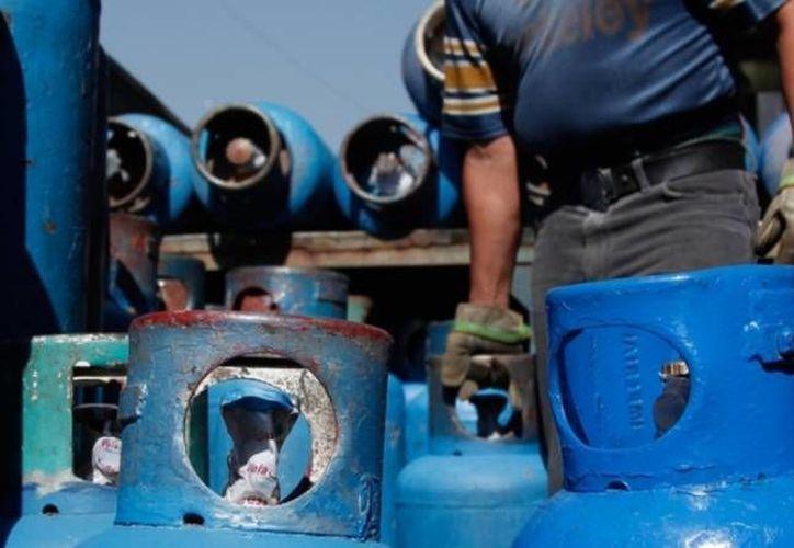 En Tamaulipas el costo por kilo se ubicará en 11.42 pesos. (Archivo/SIPSE)