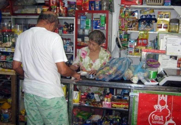 Según el titular del SAT, Aristóteles Núñez, la eficiencia recaudatoria evitará que haya nuevos impuestos de aquí a cinco años. (SIPSE/Contexto)
