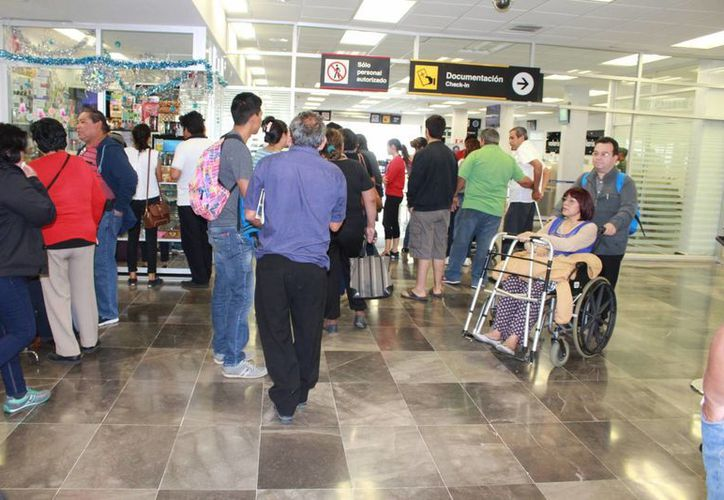 En la República Bolivariana de Venezuela se han notificado 20 casos confirmados. (Eddy Bonilla/ SIPSE)