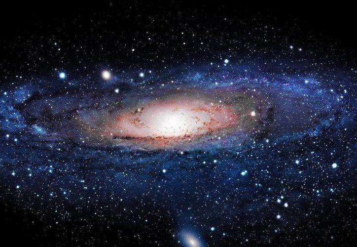 Del 4 al 10 octubre se llevará a cabo en el Planetario de Cozumel la Semana Mundial del Espacio. (Redacción/SIPSE)