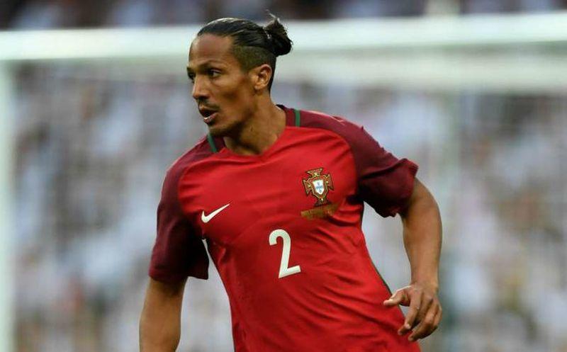 Bruno fue el encargado de darle la victoria a Portugal en la Copa del Mundo 2014