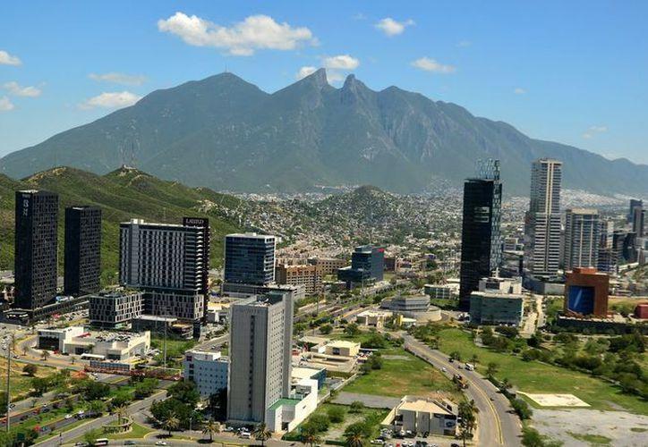 Diversos estudios y sitios de internet colocan a Monterrey como la ciudad más cara del país en la actualidad. (Notimex/Juan Carlos Pérez).