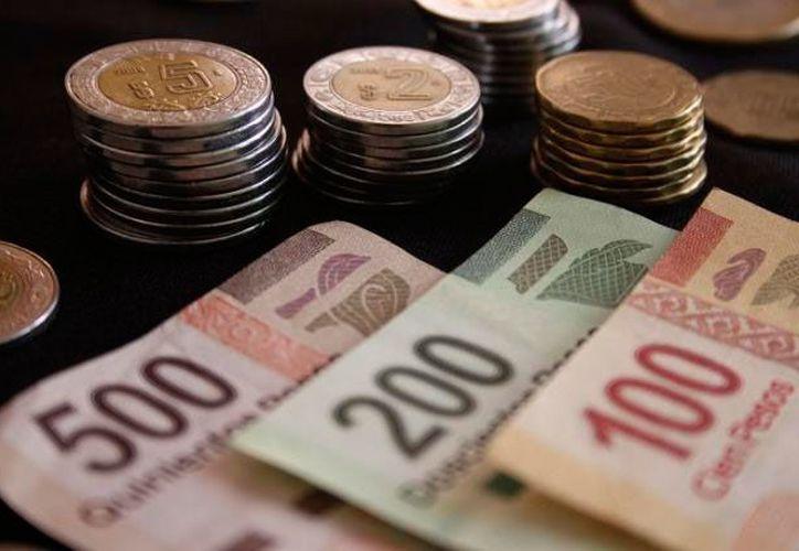 Los trabajadores de la zona sur perciben los salarios más bajos. (Foto: Milenio Novedades)