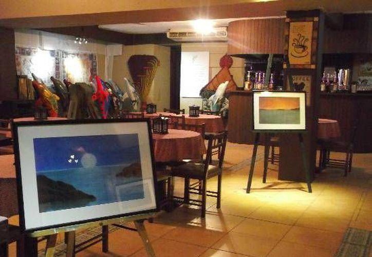 La noche de 'Amores otoñales' se presentará en el Bohemio Cultural, Café Cardoni en Cancún. (Foto de contexto/Internet)