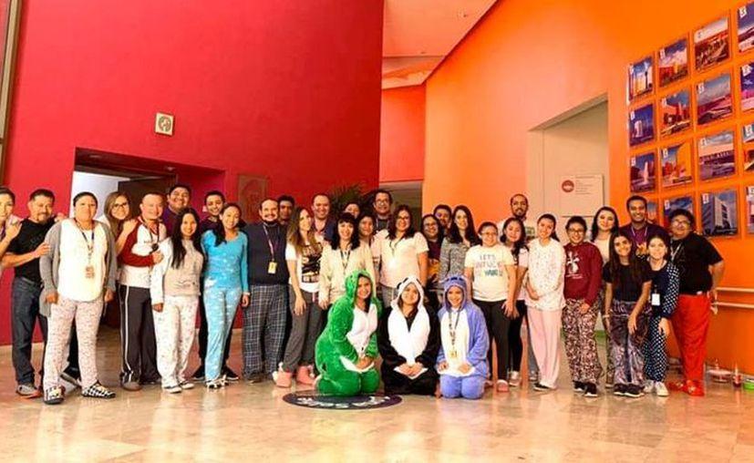 El cierre iniciará este miércoles en los 22 CRIT del país. (Foto: CRIT Yucatán)