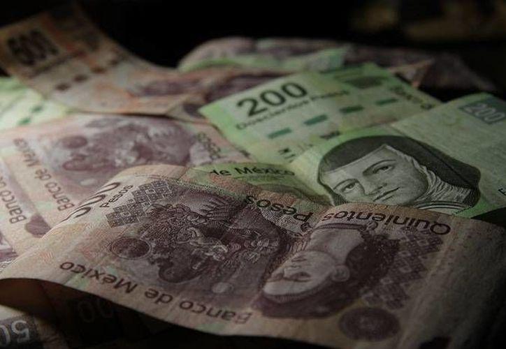 Los afectados depositaron la cantidad de 974 pesos por una vivienda. (Contexto/Internet)