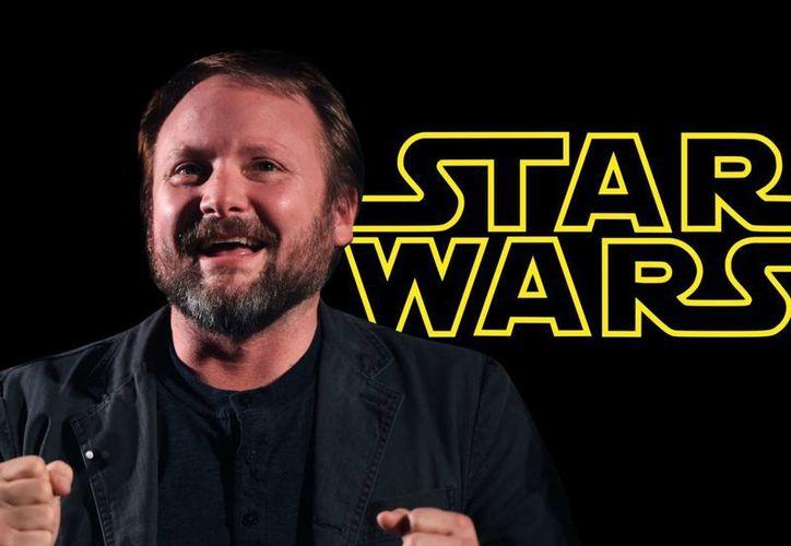 Rian Johnson proporcionó ideas y elementos para la novela 'Star Wars: Bloodline', que se estrenará el 3 de mayo. (vulture.com)