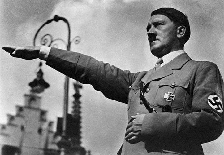 Los búnkeres fueron la última defensa de los ingleses y los judíos de Palestina contra el Afrika Korps de Adolf Hitler. (paralelos.pe)
