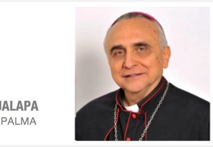 El Monseñor José Rafael Palma Capetillo fue párroco de la iglesia Corpus Christi, de Nuestra Señora de Fátima, prefecto del Seminario Menor y  director espiritual del Seminario Conciliar de Yucatán. (cem.org.mx)