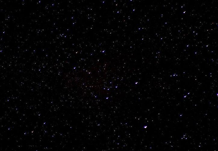 En la Noche de Estrellas participarán en los Planetarios de Quintana Roo. (Contexto/Internet)