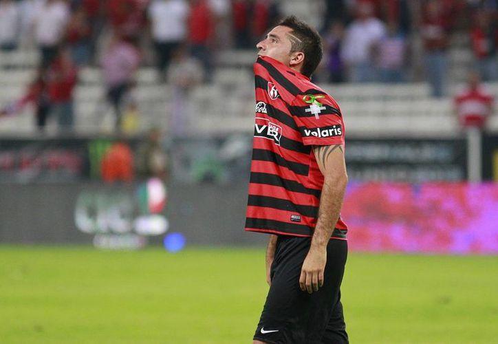 Al termino del Clausura 2013, 'Los  Margaritos' deshojaron a su plantel. (Foto: Agencias)