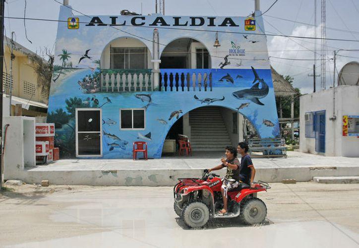 Es urgente trabajar sobre los problemas que atraviesa la isla. (Jesús Tijerina/SIPSE)