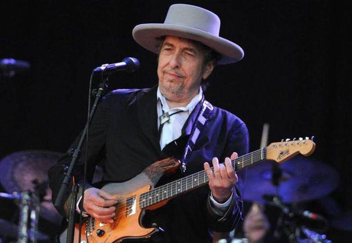 La computadora se llama 'Bot Dylan' en honor al músico estadounidense. (Foto: Contexto/Internet)