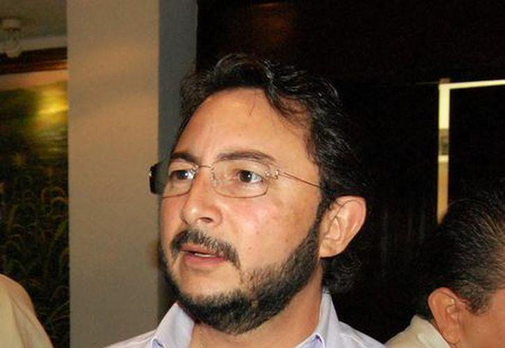 Traconis precisó que el 80% de las solicitudes está orientado a las dependencias y entidades del Poder Ejecutivo del Estado y el Ayuntamiento de Mérida. (Milenio Novedades)