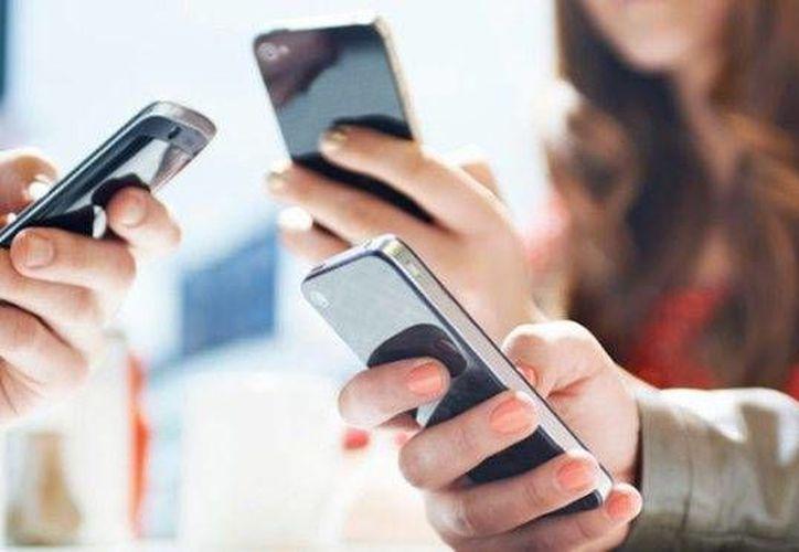 Cualquier usuario podrá pasarse a otra empresa en un plazo máximo de 24 horas. (hipertextual.com)