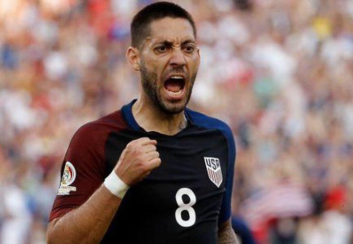 Los Estados Unidos volvieron a una final de Copa Oro y ahora esperan al ganador del partido entre México Vs. Jamaica. (Foto: FulBox)
