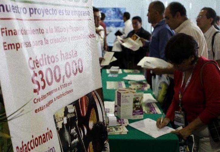 La Ciudad de México es la que presenta las mayores limitantes. (diariodemexico.com.mx)