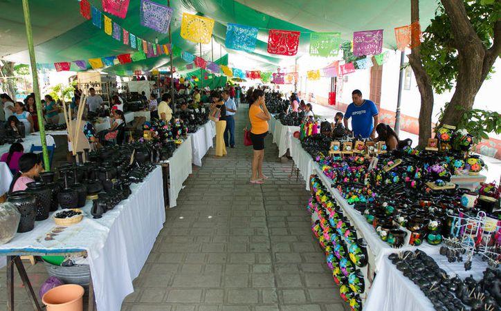 El evento ofrecerá actividades para todos los gustos (Foto: Notimex)