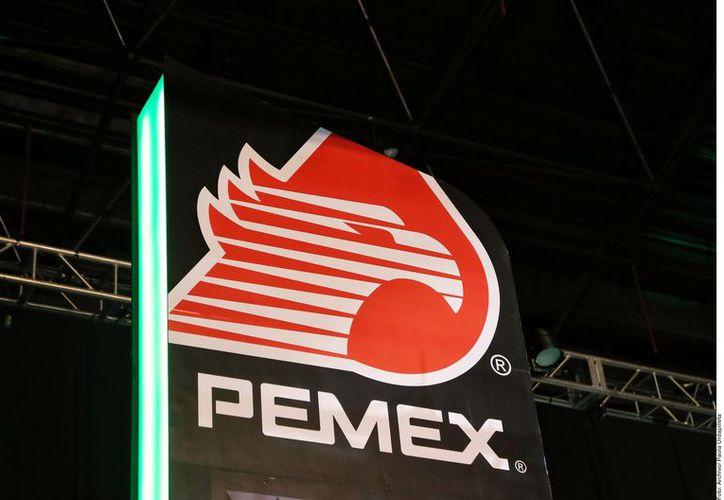 La Venta de Primera Mano es la que hace Pemex Tri a los permisionarios que operan gasolineras en todo el País. (Foto: Reforma/ Paola Urdapilleta)