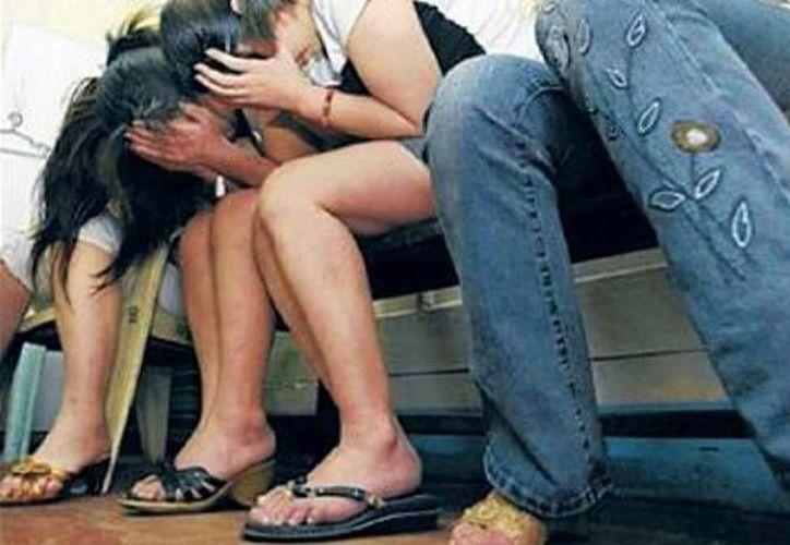 El falso amor está contemplado en la terminología jurídica como vicios del consentimiento. (Archivo/SIPSE)