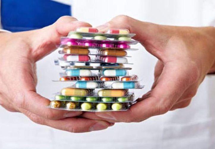 Las autoridades de Tennessee, EU, están alarmadas por la adicción que generan algunos fuertes analgésicos. (laprensa.hn)