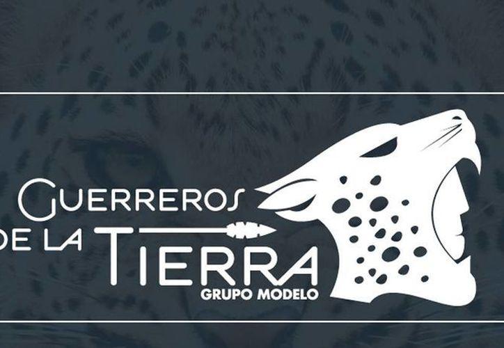 Jóvenes emprendedores tendrán ahora el apoyo de Grupo Modelo, empresas que construye una planta cervecera en Yucatán, a través de 'Guerreros de la Tierra'. (Captura de pantalla)