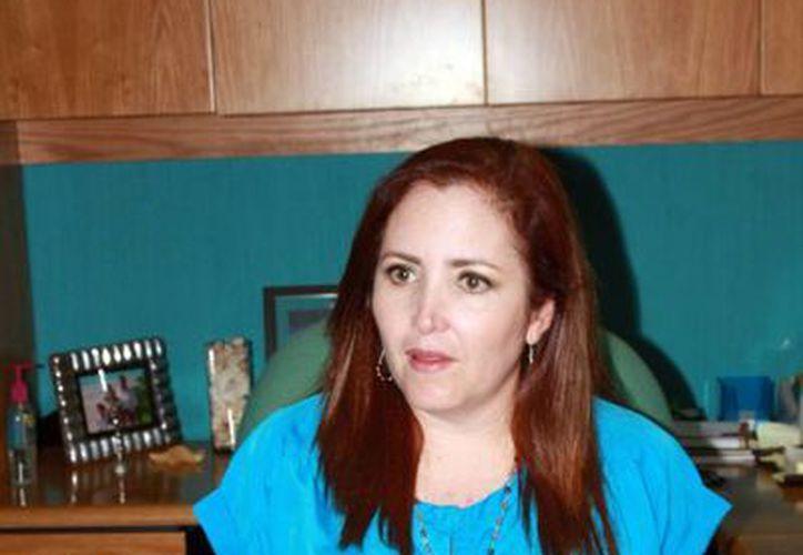 Peniche Sánchez:  en Yucatán sólo hay dos cooperativas supervisadas y autorizadas por la CNBV. (SIPSE)
