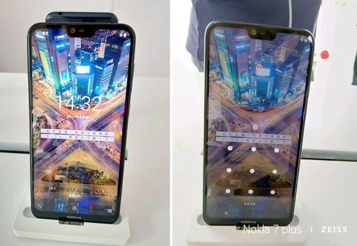 Los rumores señalan las características del Nokia X incluyen un procesador Snapdragon 636. (Android Authority)