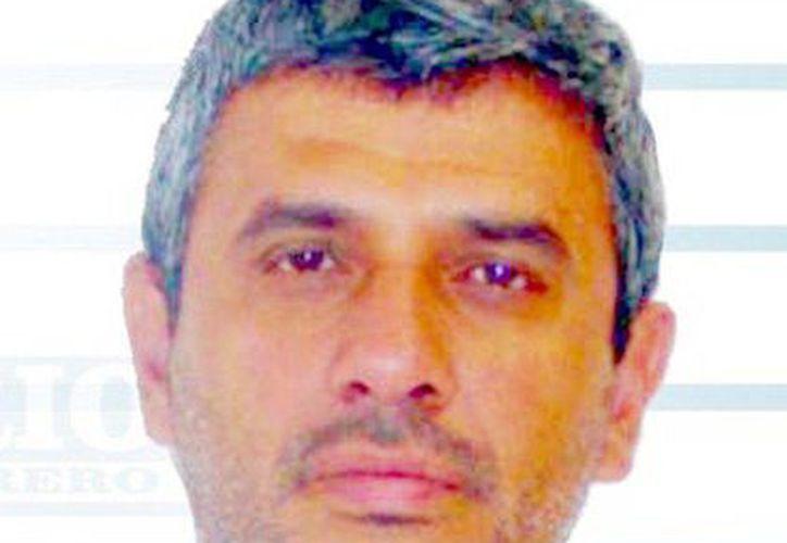 El extinto escritor Luis González de Alba pidió en varias ocasiones que la medalla Belisario Domínguez se entregara a Gonzalo Rivas Cámara. (luisgonzalezdealba.nexos.com.mx)