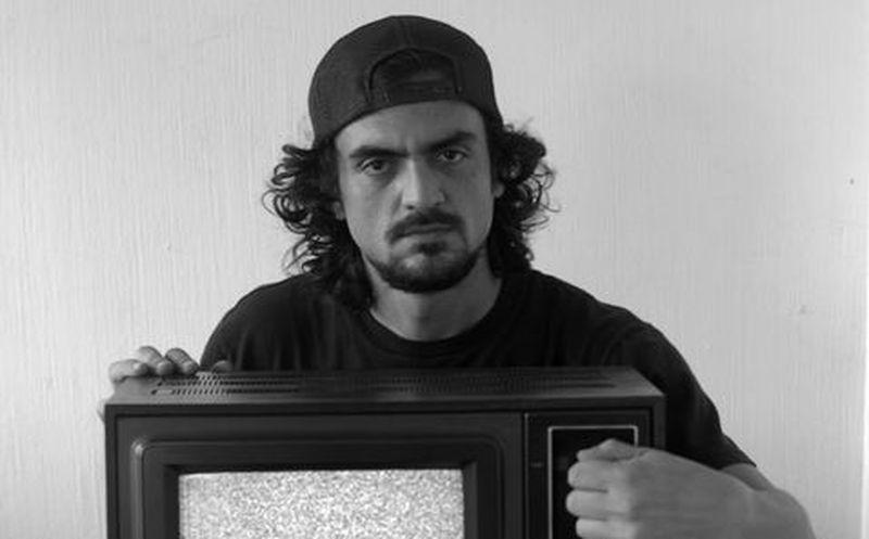 Paro nacional en Nicaragua; piden renuncia del presidente